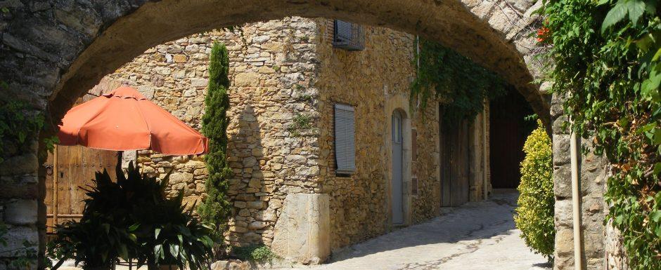 marona.cat holiday in Sant feliu de Guixols, further afield