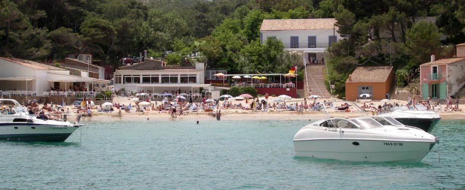 marona.cat holiday in Sant feliu de Guixols, boating